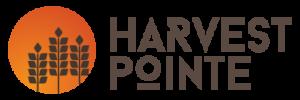Harvest Pointe