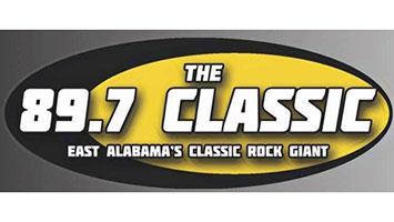 897-classic