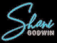Shani Godwin