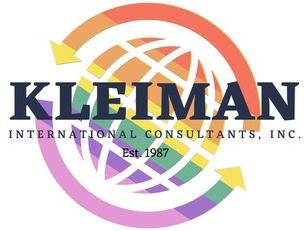 Kleiman International