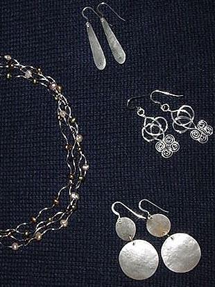 artful-jewelry