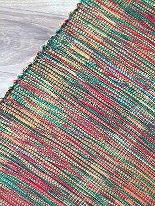 handwoven-rag-rug