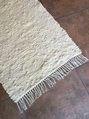 handwoven-rugs