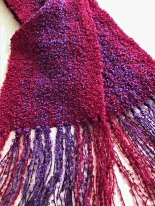 handwoven-scarf