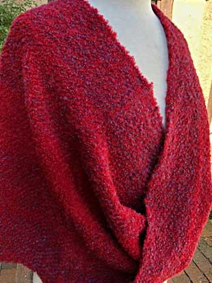 handwovernribbon-scarf