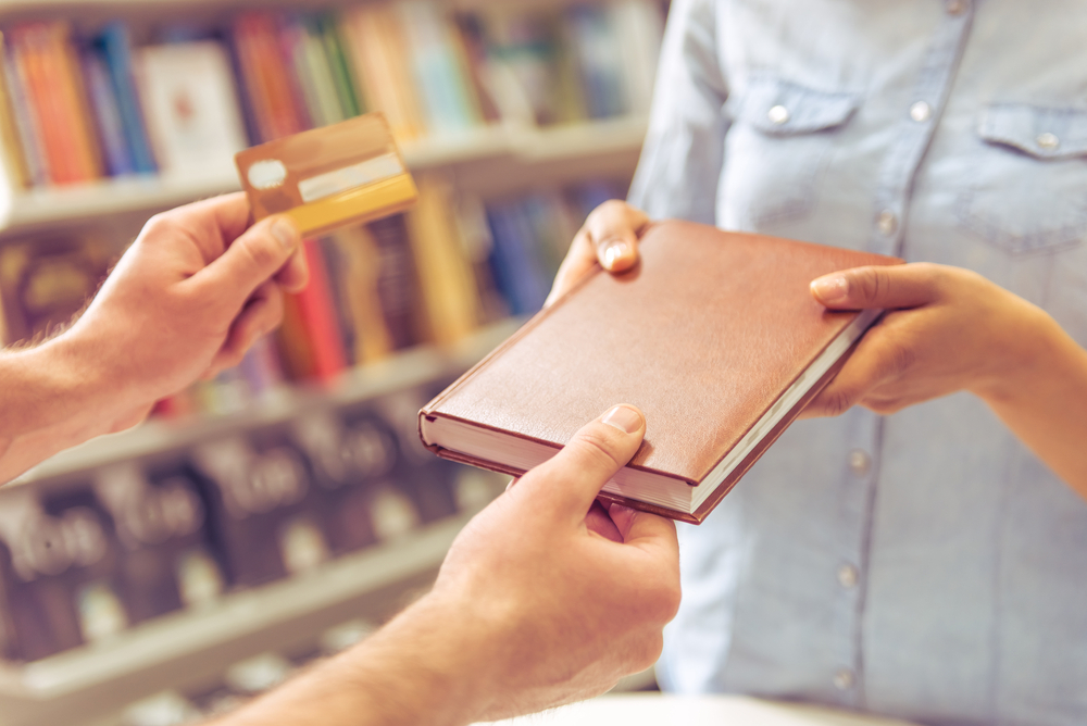 Advantages of Marketing Your Book