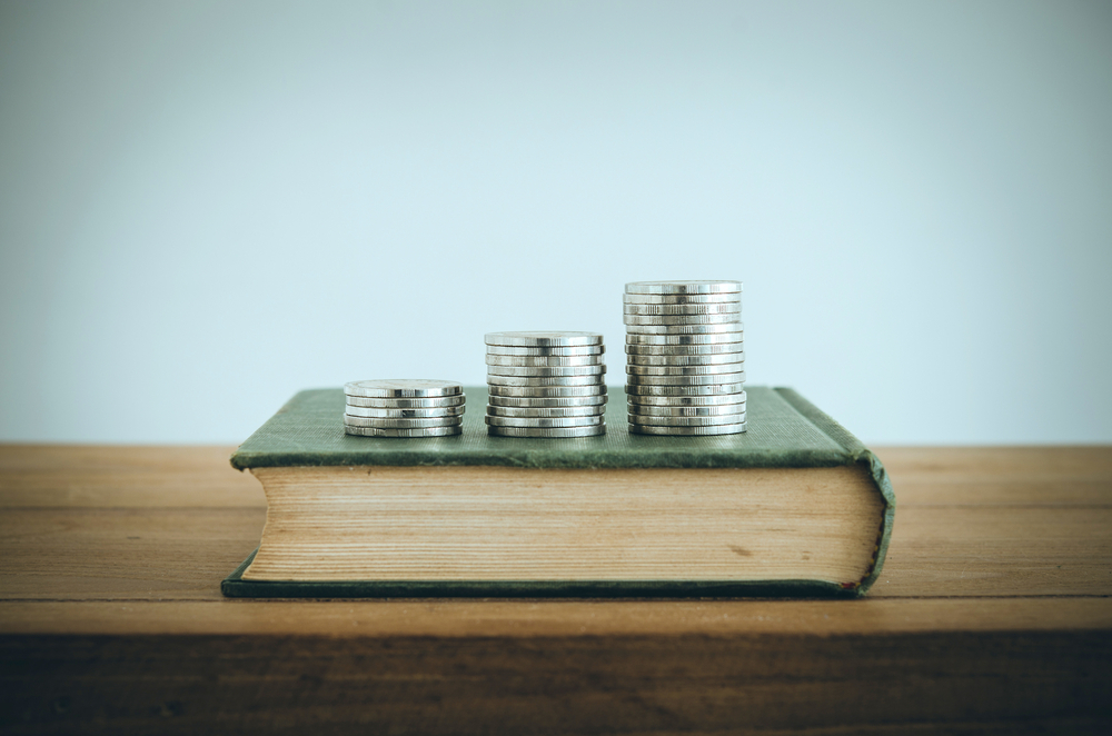How Much Does Book Marketing Cost