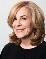 Dr Patricia Walker