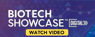 biotech-showcase-video