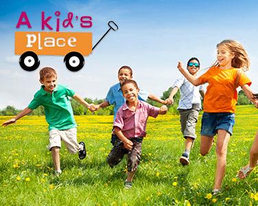 A-Kids-Place-IMAGE