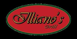 Illianos Grill
