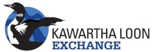 Kawartha Loon Exchange