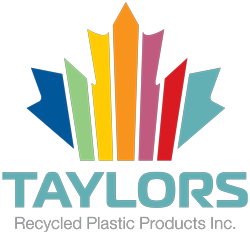 Website-logo-small