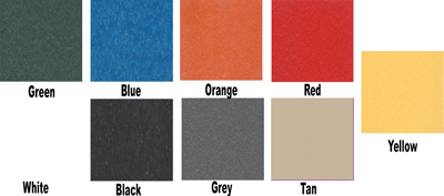 Colour-Pallett-4x8
