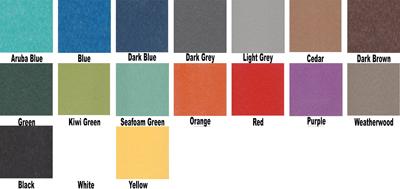Colour-Pallett-Lumber
