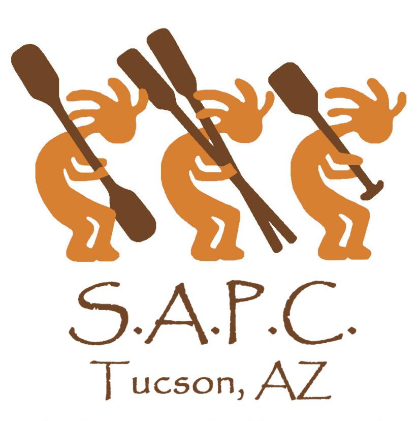 So AZ Paddlers Club