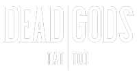 Dead Gods Tattoo