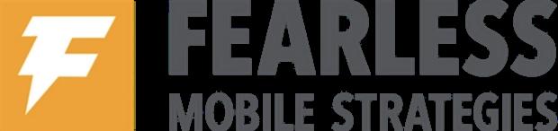 Fearless Mobile Strategies