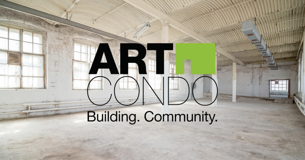 ArtCondo