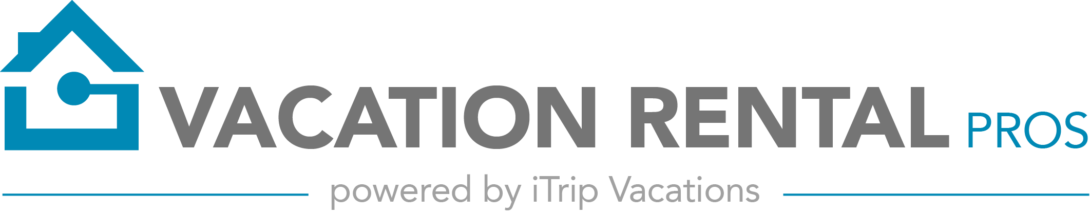 Tips, Tricks and Advice for Vacation Rental Owners