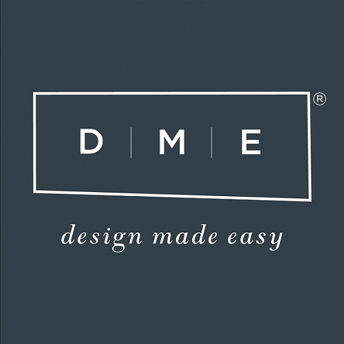 design made easy vacation rentals itrip