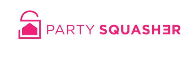 party squasher vacation rental itrip