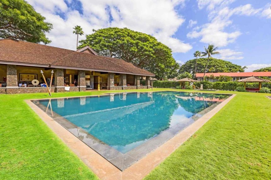 vacation rental headlines listing vr pros