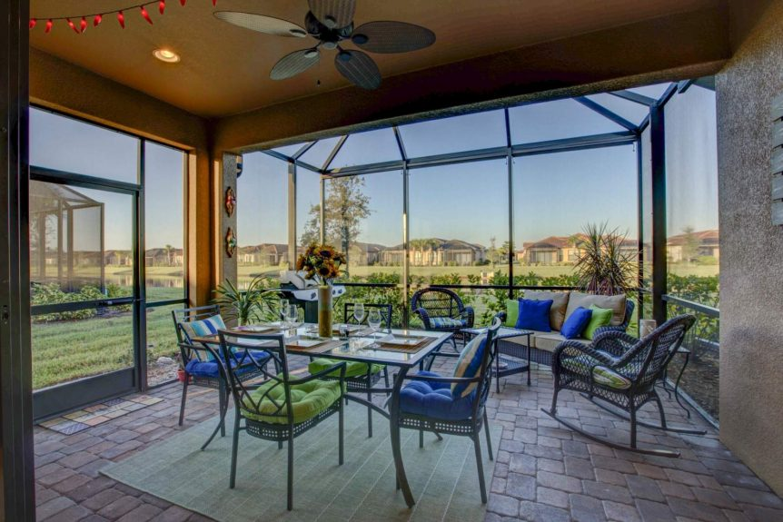 vacation rental outdoor spacesdesign itrip vacations