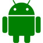 Mega888 android