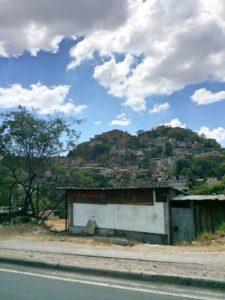 honduras-scenery