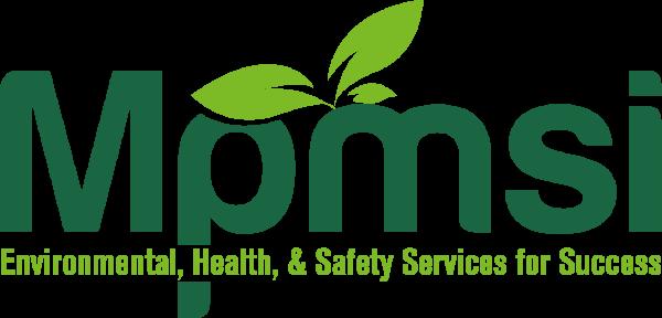 Logo MPMSI