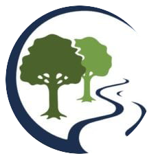 Stones River Recovery Logo