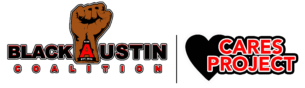 Black Austin Coalition