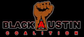 Black Austin Coalition