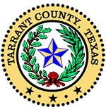 Tarrant County Small Business Assistance Grants