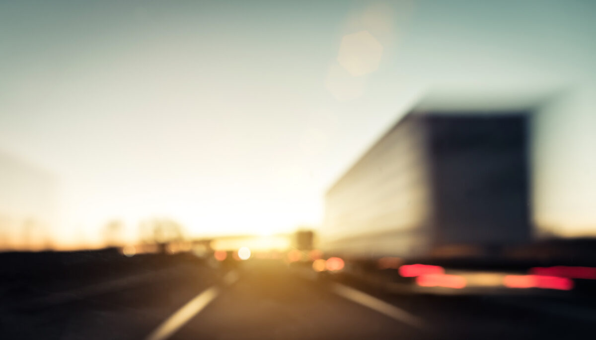 Hours of Service Laws for Truckers Allow for More Flexibility