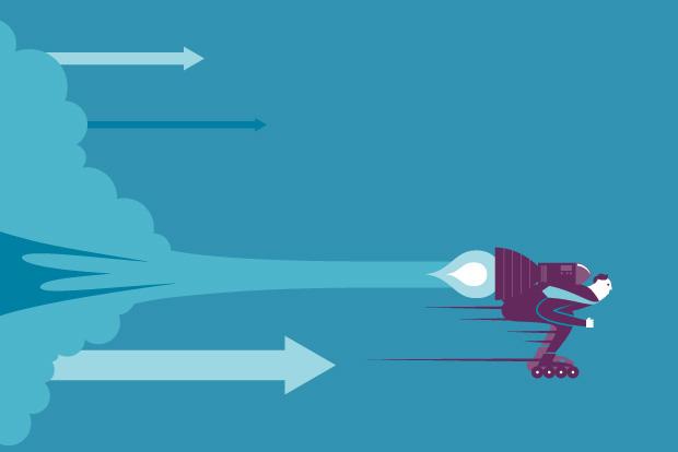 5 dicas de Marketing para acelerar seus projetos