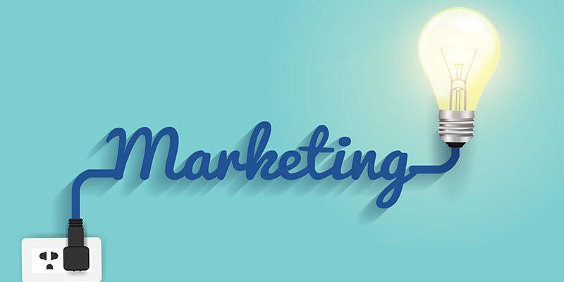 5 Dicas de Marketing para Provedores