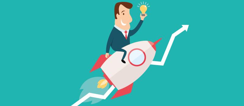 4 dicas para aumentar as vendas no provedor de internet