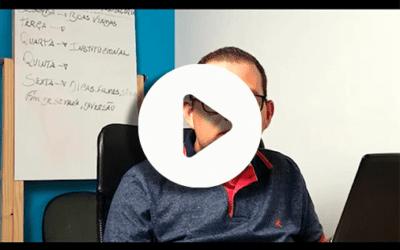 Depoimento – Gladson Cardoso da Netgloria Telecom