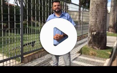Depoimento – Andre Luiz da Up Provedor de Internet
