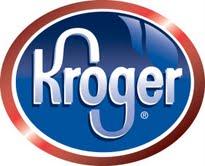 Kroger Cart Buster Giveaway!