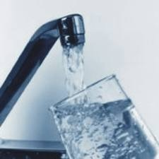 Tips to drink more water