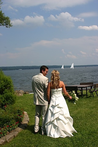 5 Tips for a Great Wedding Day: Happy Anniversary!