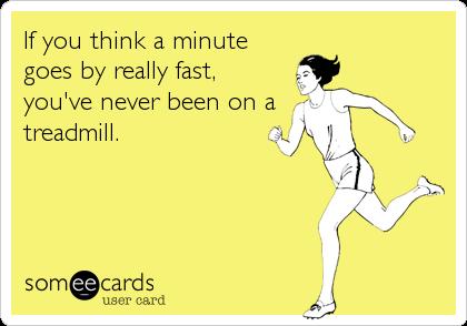 Interval Running Programs for All