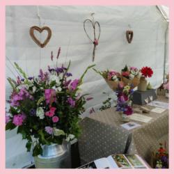 yorkshire_dales_food_festival_flower_crown_workshops