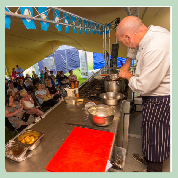 Yorkshire_Dales_Food_Festival_Local_Chef_Stage_2018_2-02