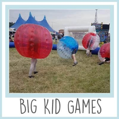 Yorkshire_Dales_Food_Festival_Big_Games_Main_Page-01