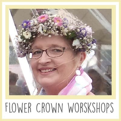 Yorkshire_Dales_Food_Festival_Flower_Crown_Workshops-04