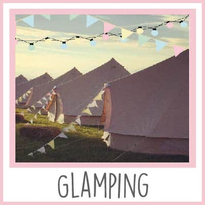 Yorkshire_Dales_Food_Festival_Glamping-02-02